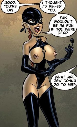 Free sex comics. Ma, we really needs tun tal..