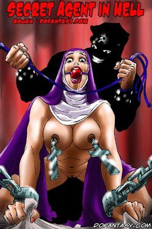 Humiliation comics panties bra