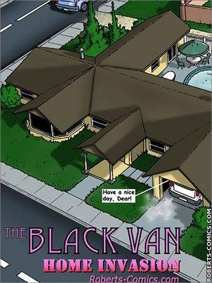 Horror comics give entertainment