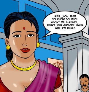Revealing, candid chat shared between Indian dames